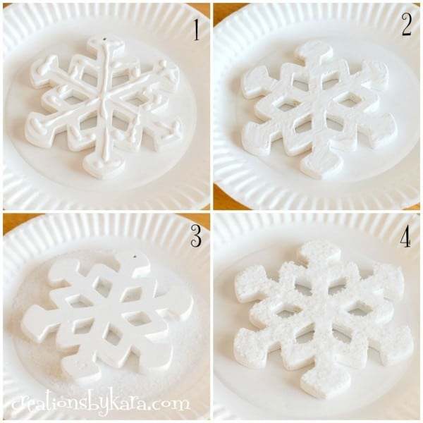 tutorial, how-to-make-a-wreath