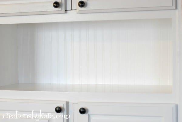 beadboard-wallpaper-cabinet