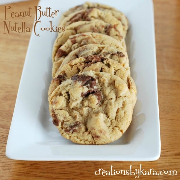 nutella-peanut-butter-cookie-recipe