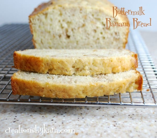 buttermilk banana bread 010-2