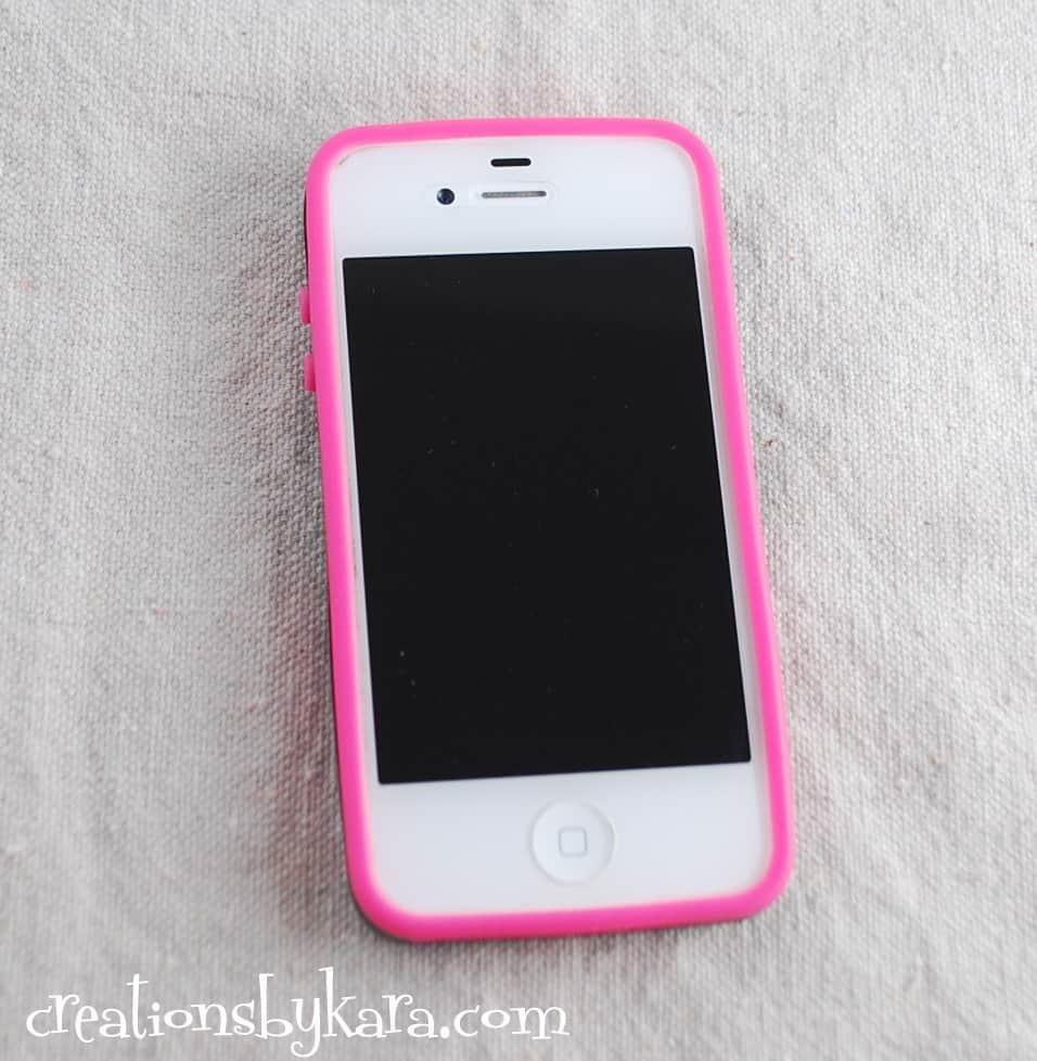 iphone-tip