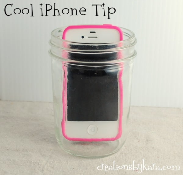 iphone-tips
