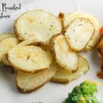 crispy-roasted-potatoes-recipe