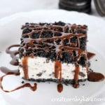 oreo-ice-cream-dessert
