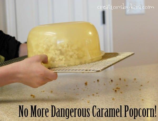 Caramel-popcorn-tip