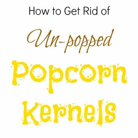popcorn-kernels-tip
