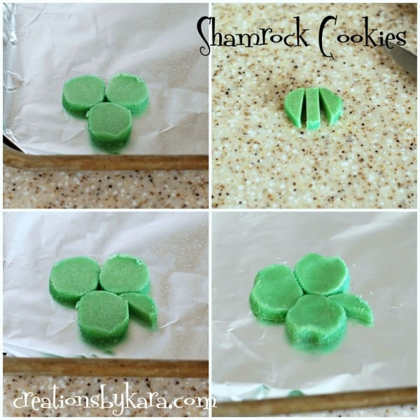 st-patrick-cookies