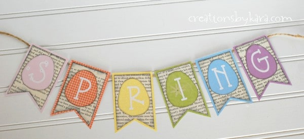 easter-sign-tutorial-diy