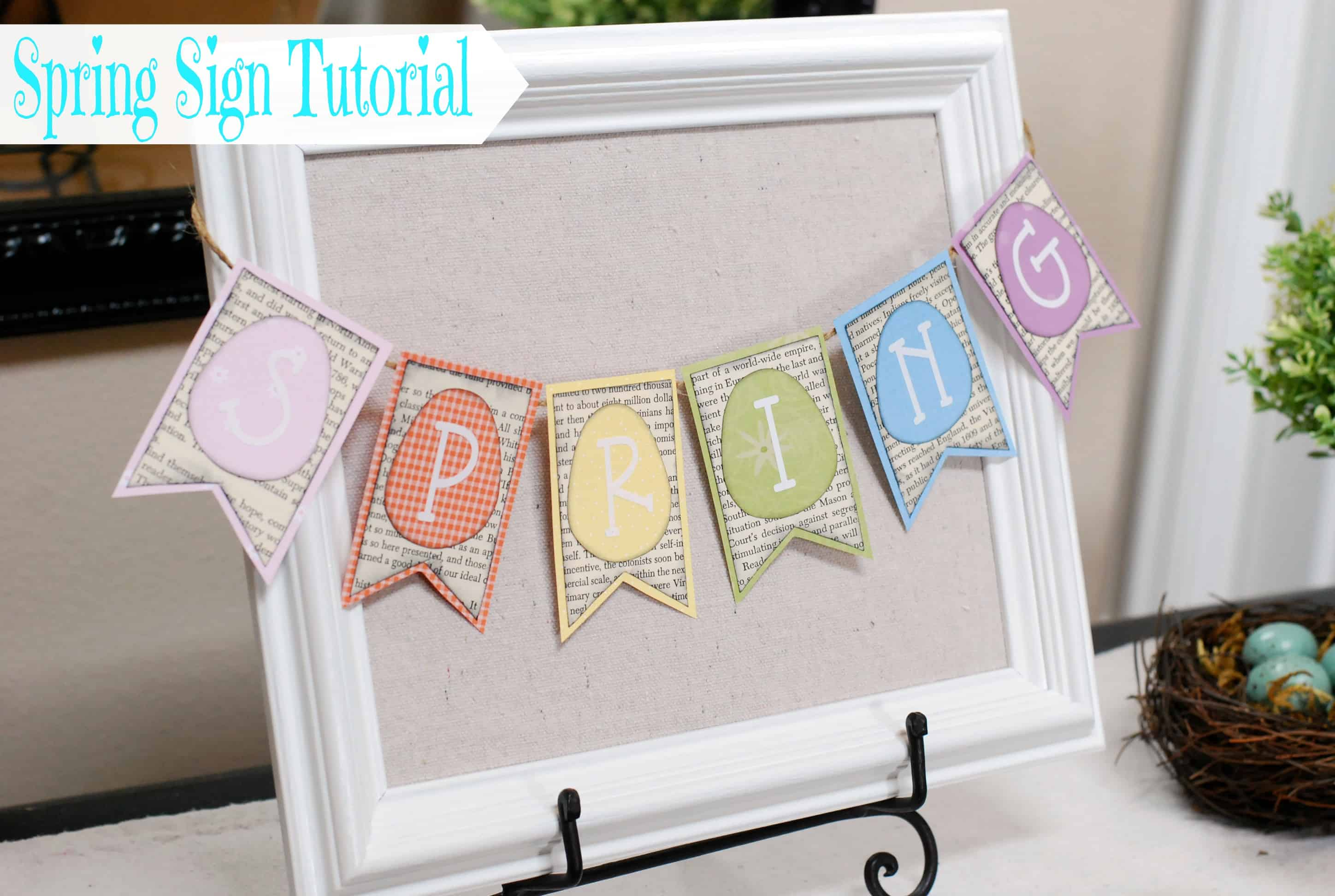 diy-easter-sign-tutorial
