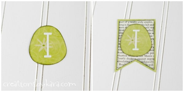 diy-spring-banner-tutorial