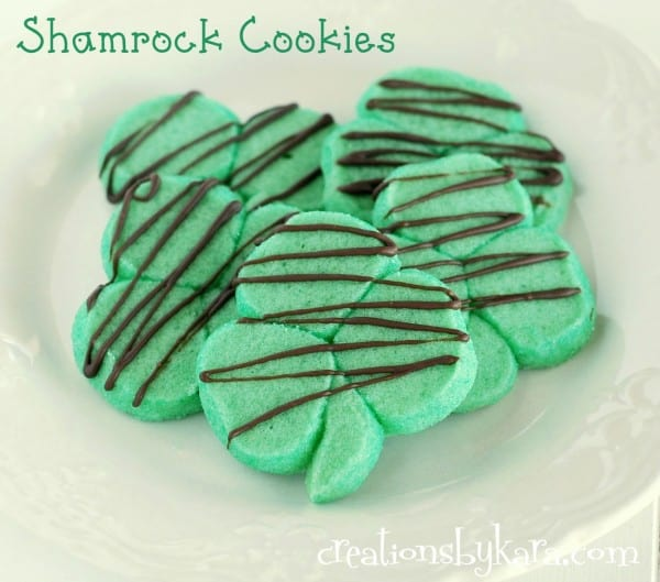 st-patricks-recipe