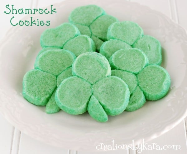 st-patrick-cookie-recipe