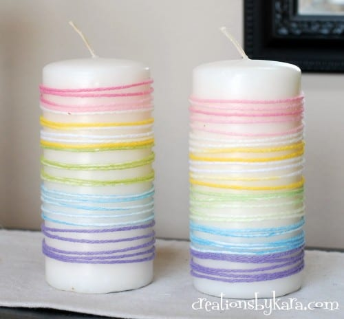 pillar-candles-decorating
