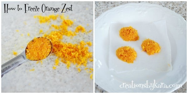how-to-freeze-orange-peel