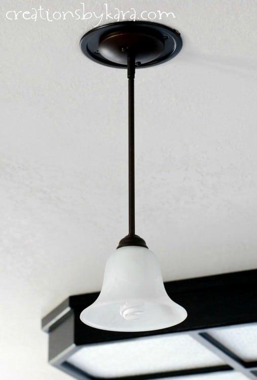diy-tip-lights
