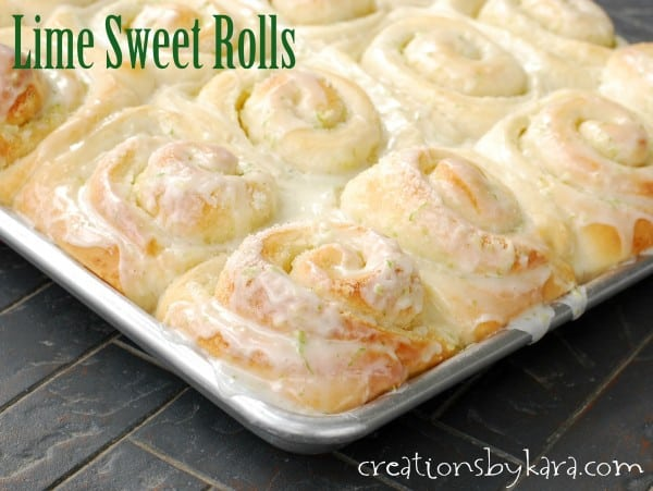 favorite-recipe-lime-rolls