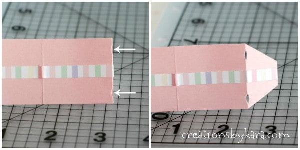 paper-purse-tutorial
