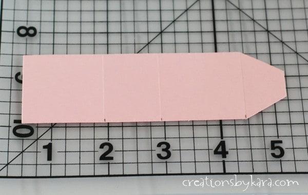 paper-purse-tutorial