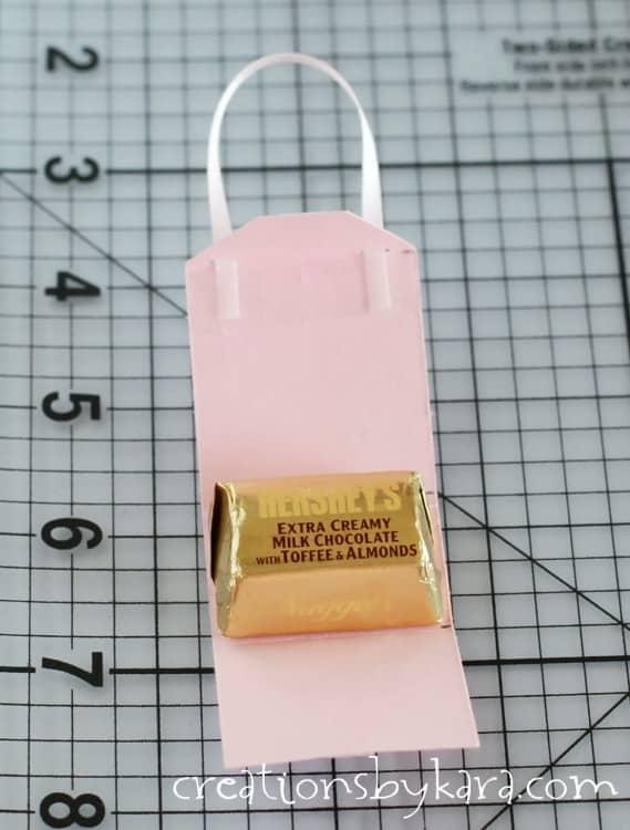 paper-purse-gift-idea