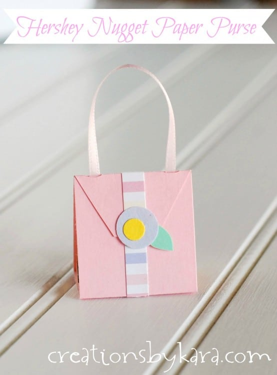 tutorial-paper-purse