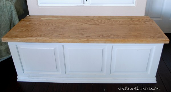 how-to-stain-wood-furniture