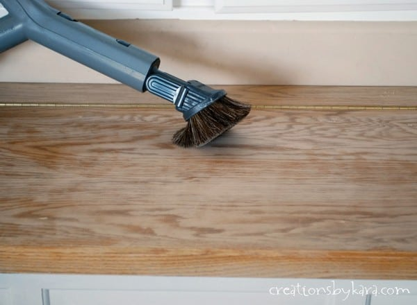 wood-stain-tips