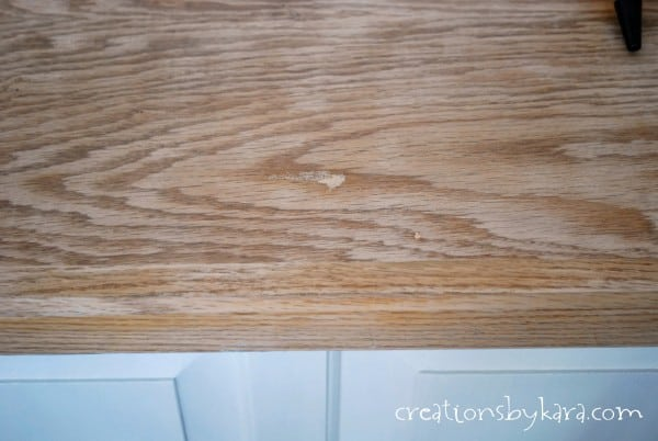 how to stain wood like a pro. Black Bedroom Furniture Sets. Home Design Ideas