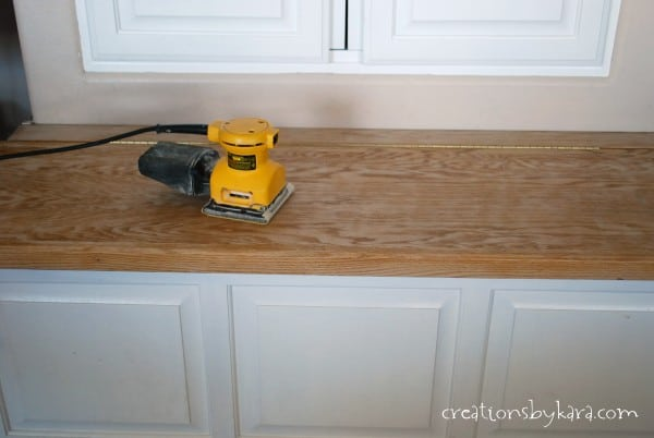 staining-wood-furniture
