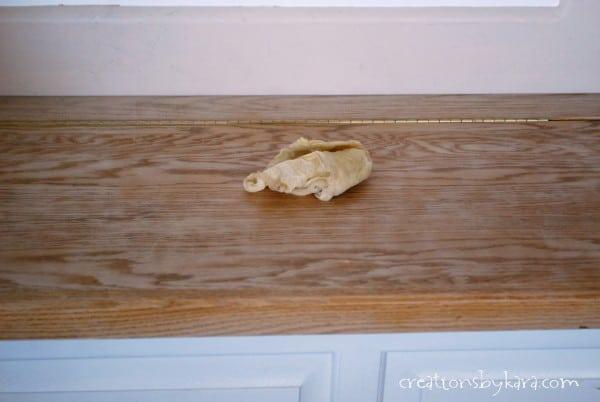 minwax-wood-stain