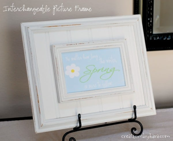 interchangeable-picture-frame