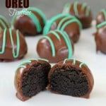 mint-oreo-truffles-recipe