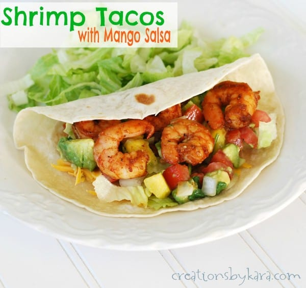 shrimp-tacos-mango-salsa-recipe
