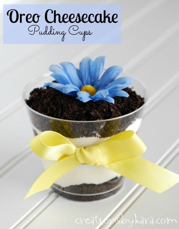 oreo-cheesecake-cups