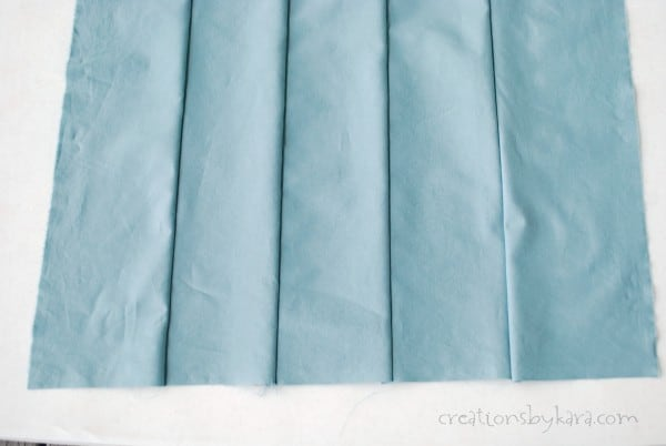 ruched-pillow-tutorial