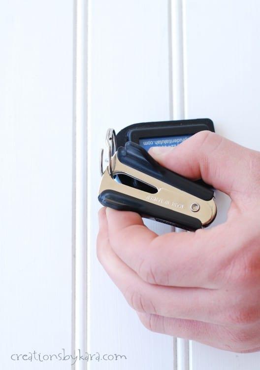 key-ring-tip