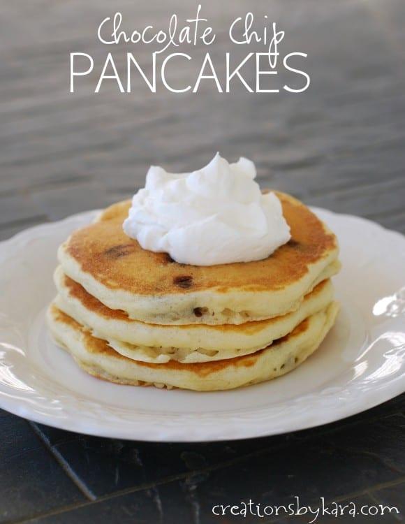 chocolate-chip-pancakes-recipe