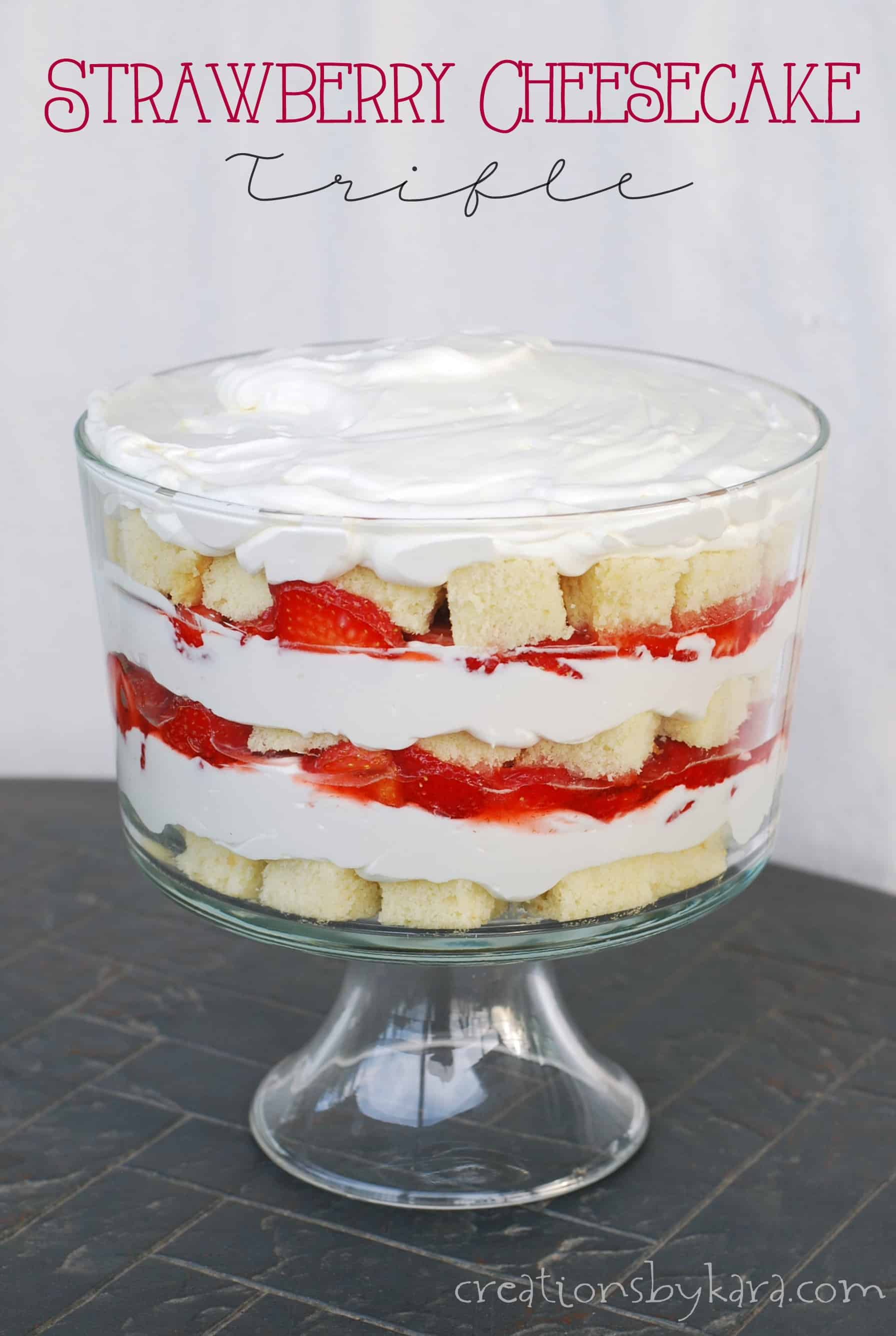 strawberry and banana recipes