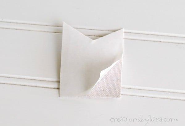 fabric-banner-tutorial