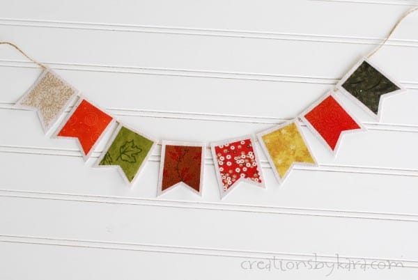 fall-banner-fall-decor