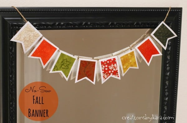 fall-decor-banner