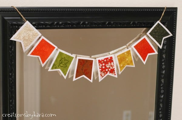 fabric-bunting-tutorial