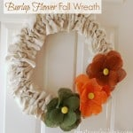 burlap-flower-fall-wreath