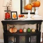 fall-decor-entry-table