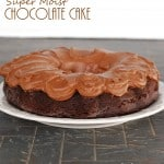 chocolate-cake-recipe