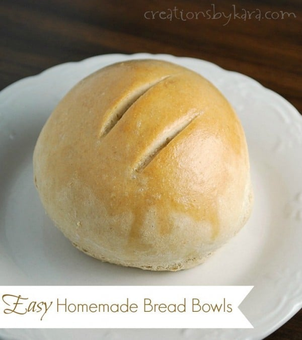 Nov 07,  · Description. The bowls: The cheapest, most widely available 1-qt bowl is the Pyrex Sold here, too.. The vintage Pyrex # bowl is my favorite bowl to bake the peasant bread in — the perfectly round shape of the bowl creates a beautiful round loaf/5.