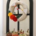 fall-shelf-decor