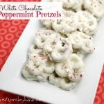 white-chocolate-pretzels-recipe