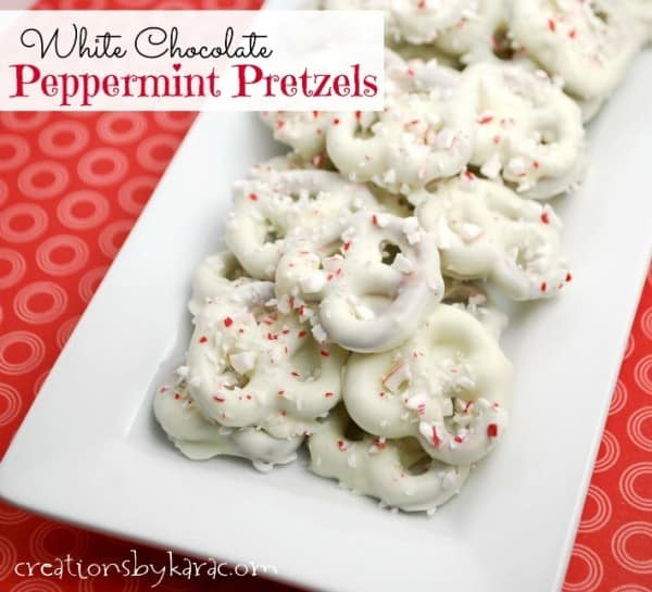 white-chocolate-pretzels