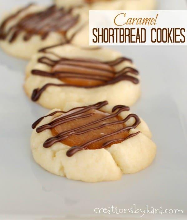 caramel-shortbread-cookies