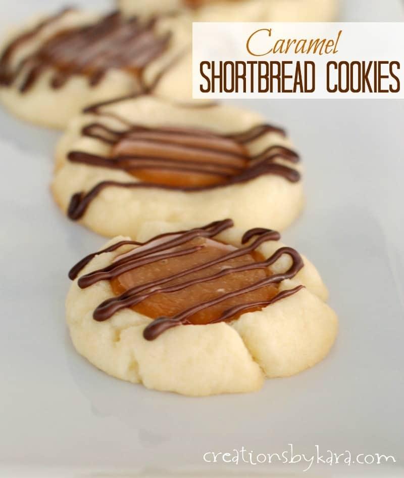 Cookie Recipe Chocolate Cake Mix